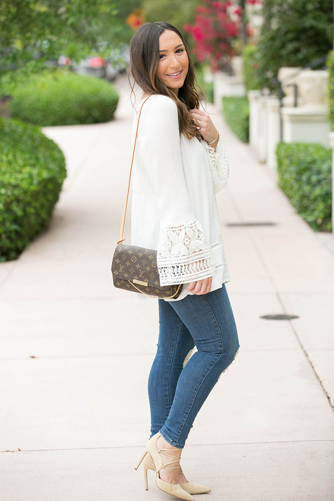 lace-tunic-with-jean