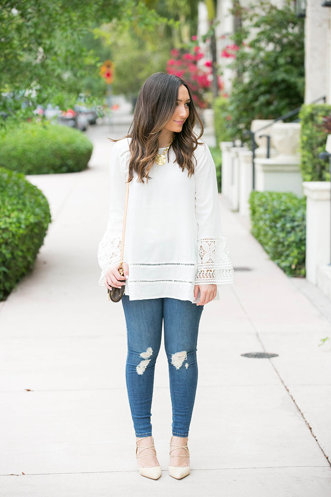 nordstrom-lace-top