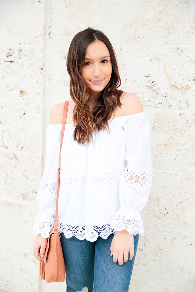 off-the-shoulder-white-top