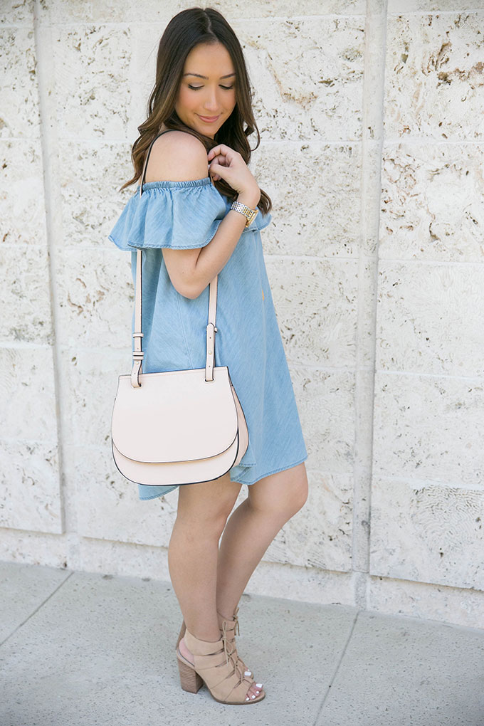 chambray-and-blush