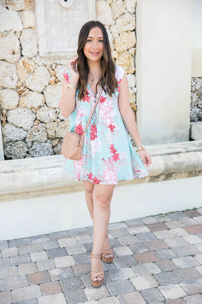 colorful-summer-dress