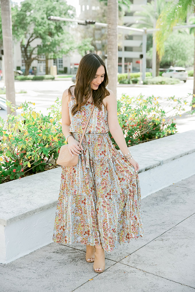 free-people-printed-dress