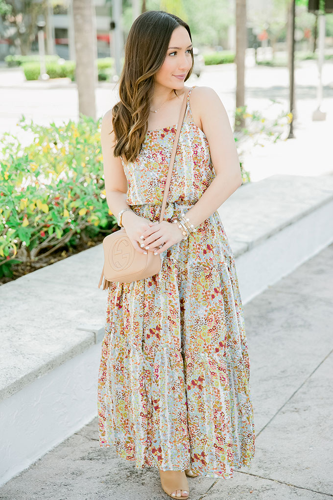 free-people-printed-floral-maxi-dress
