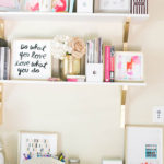 Office Refresh + GIVEAWAY!