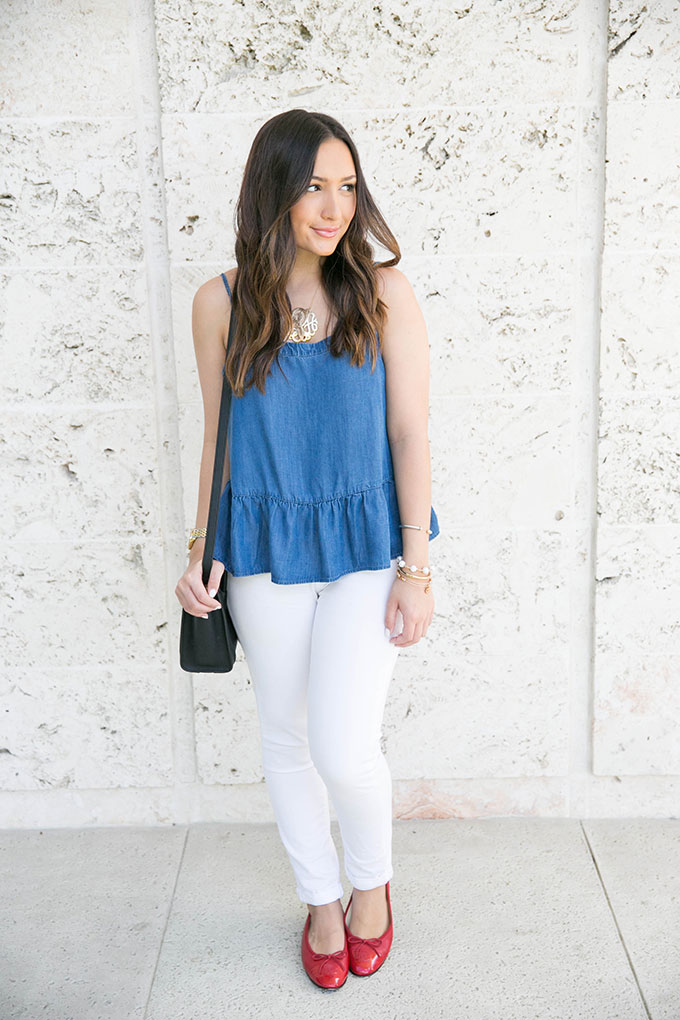 red-white-and-blue-outfit