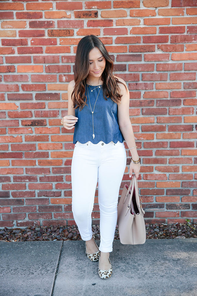 white-paige-denim