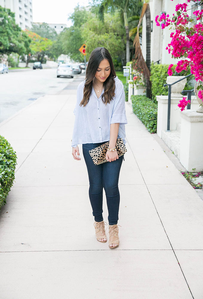 blue-on-blue-outfit
