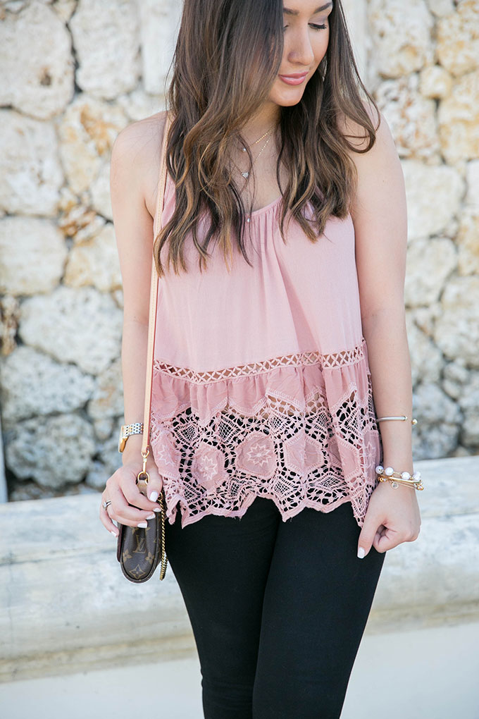 blush-babydoll-top