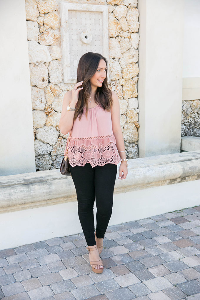 blush-crochet-top