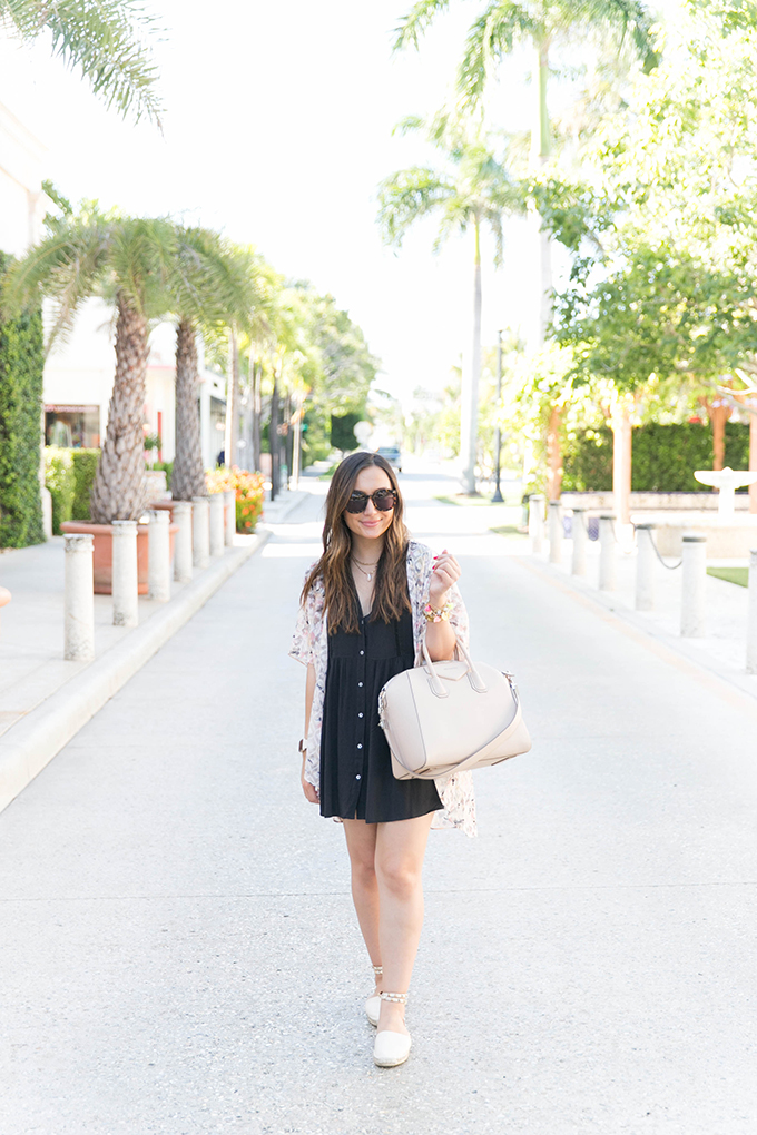 street-style-miami-fashion-blogger