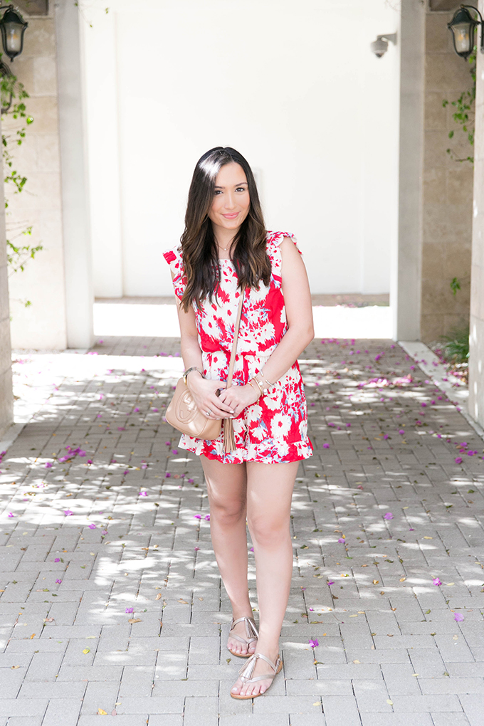 colorful-girly-romper