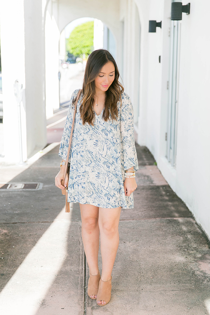dress-for-transitioning-to-fall