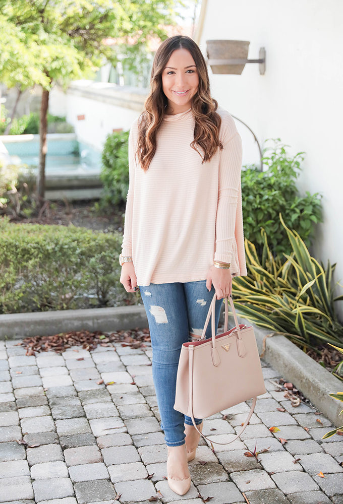casual-fall-style