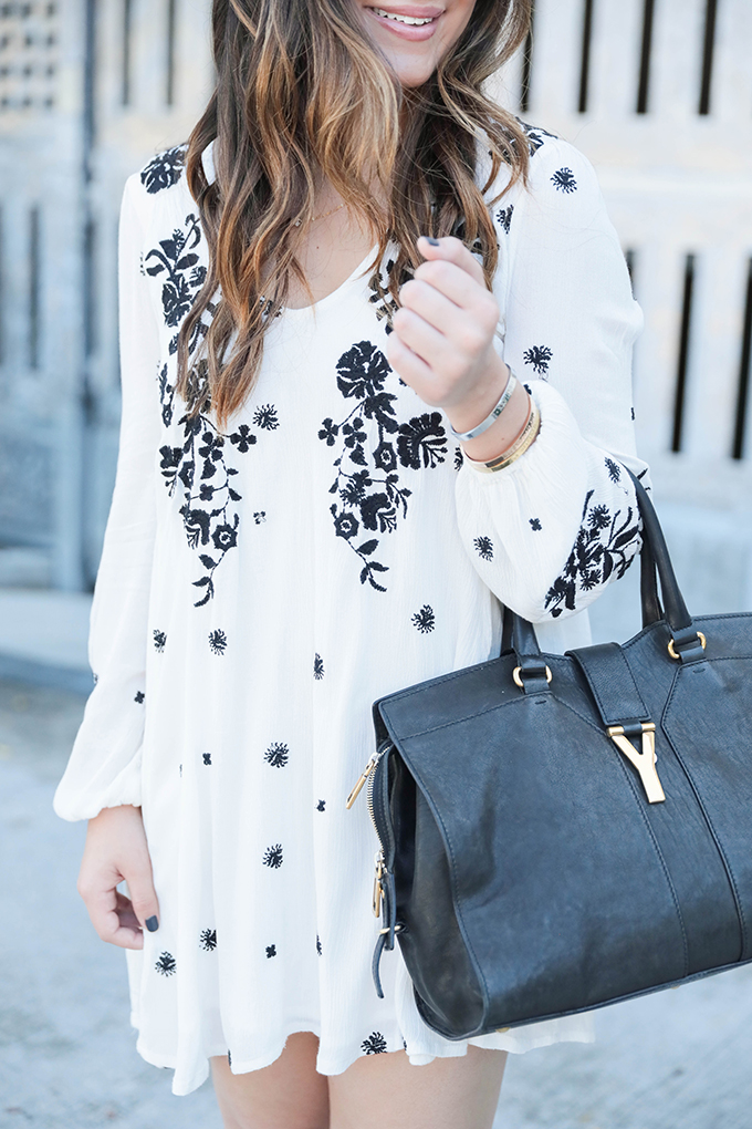 dress-for-fall-nordstrom