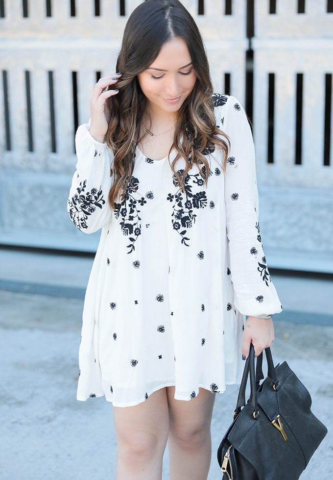 free-people-embroidered-dress