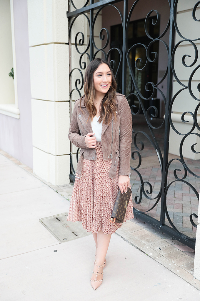 neutral-colors-outfit-nordstrom