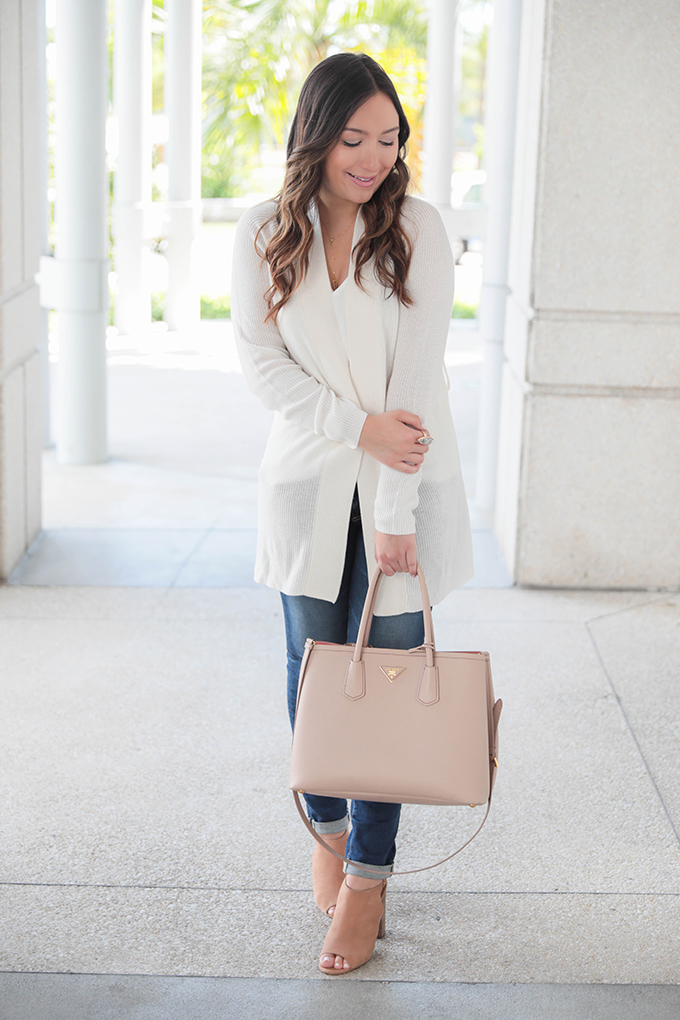 winter-white-cardigan