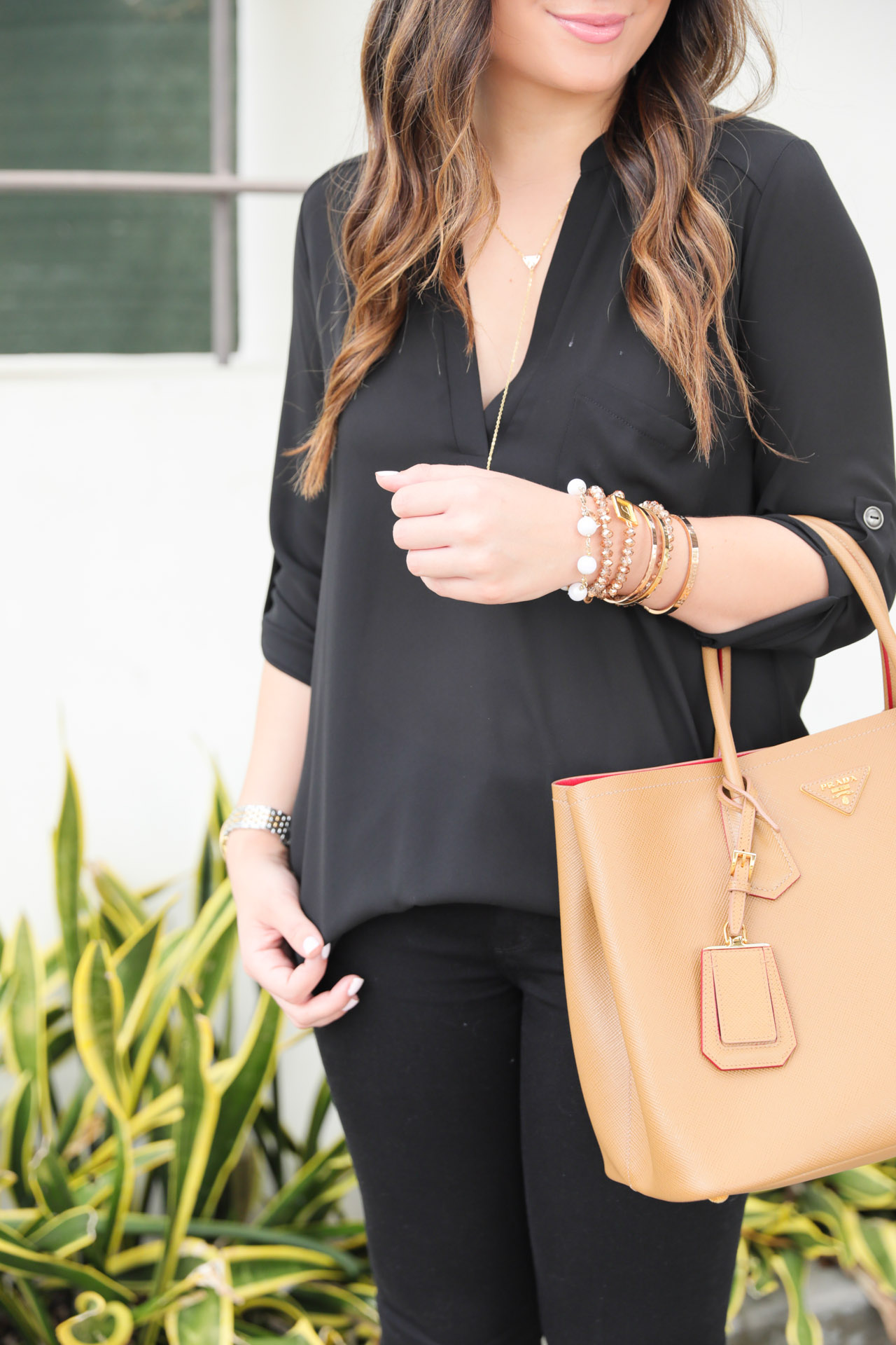 casual-all-black-outfit-6