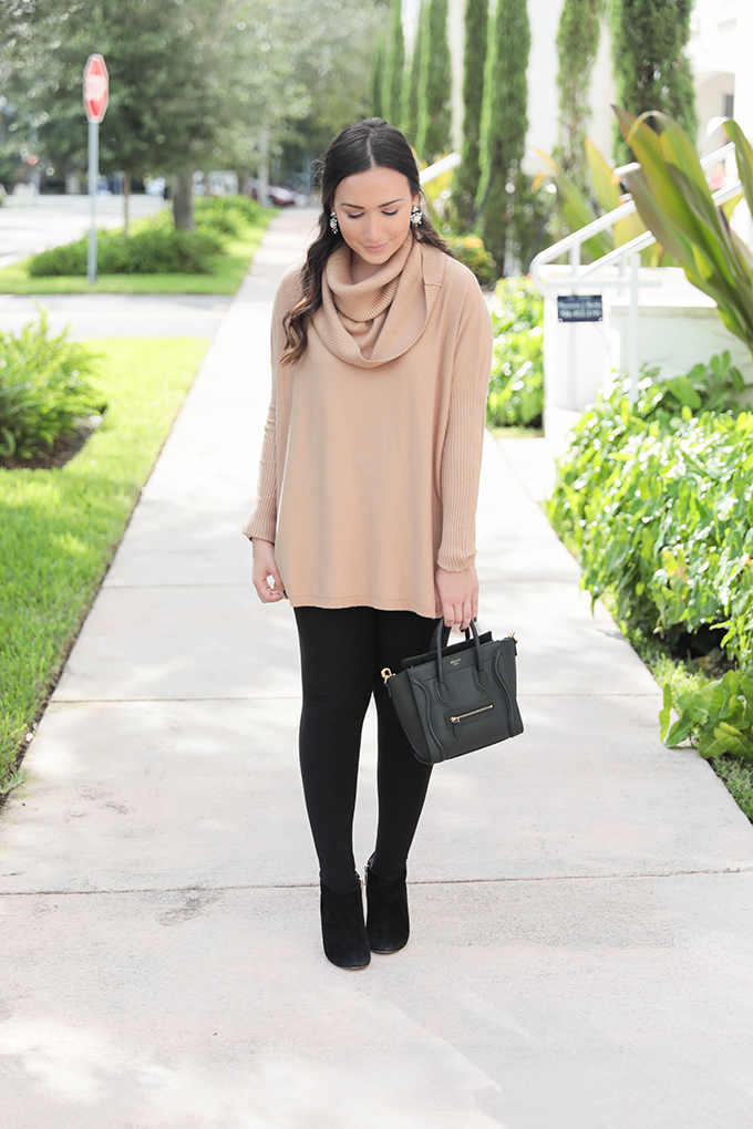 fall-comfortable-leggings