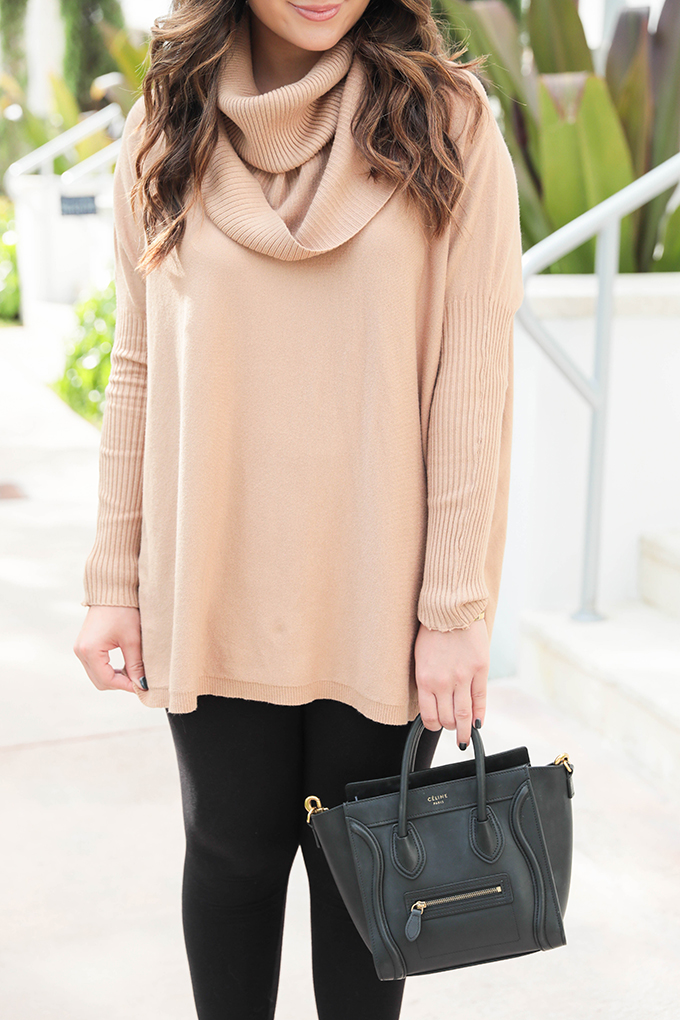 nordstrom-cowl-neck-sweater