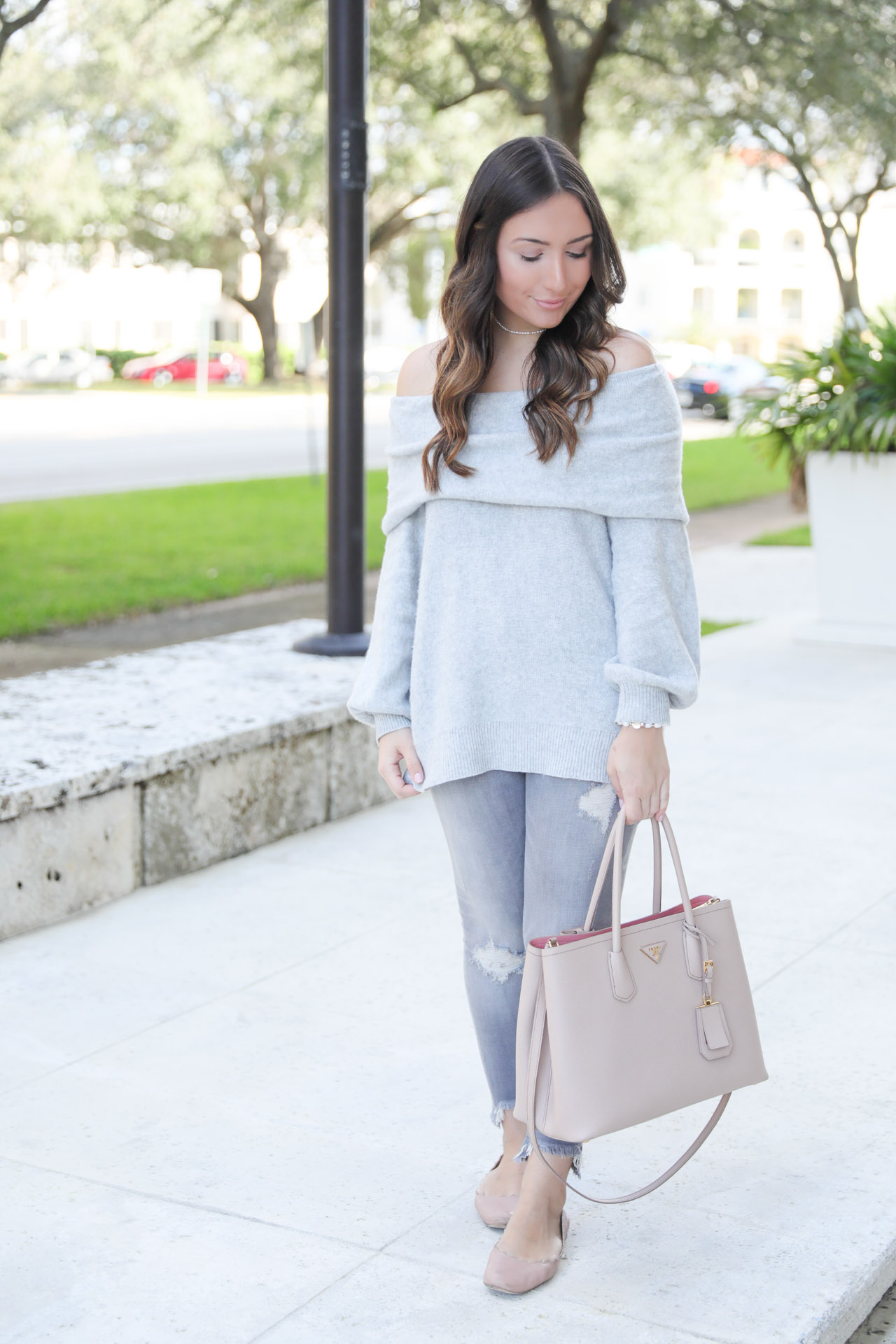 off-the-shoulder-grey-sweater-2