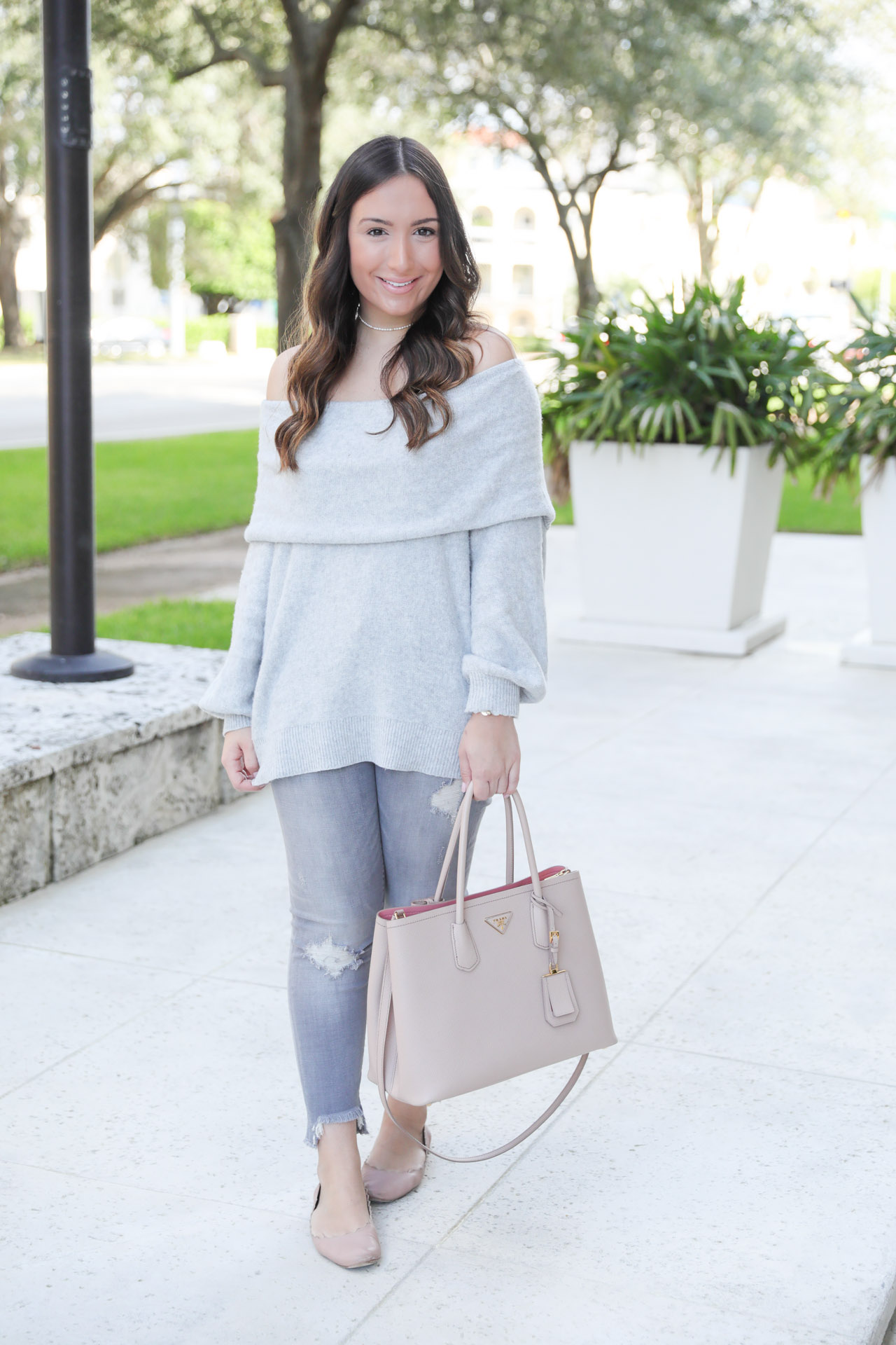 off-the-shoulder-grey-sweater-5