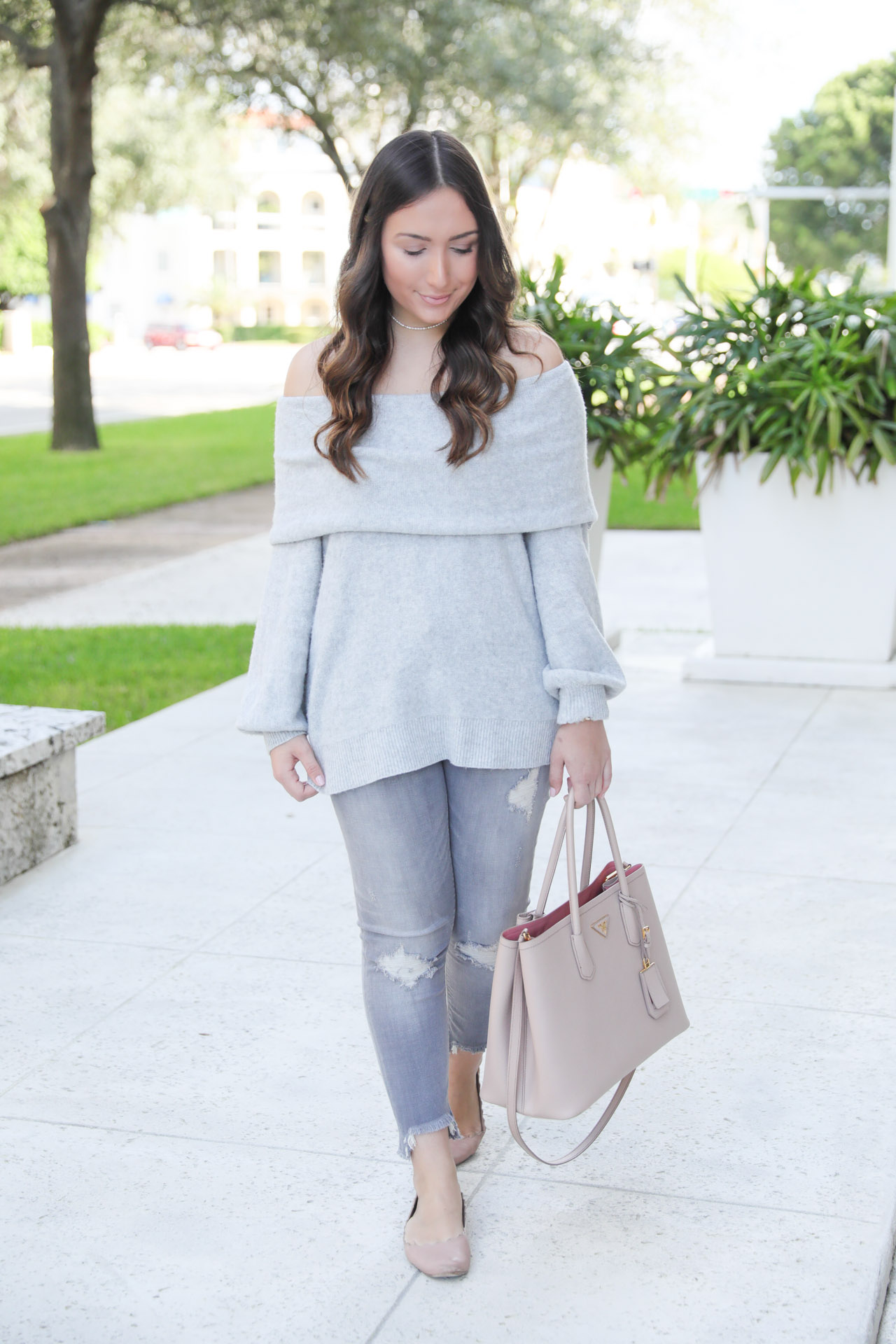 off-the-shoulder-grey-sweater-6