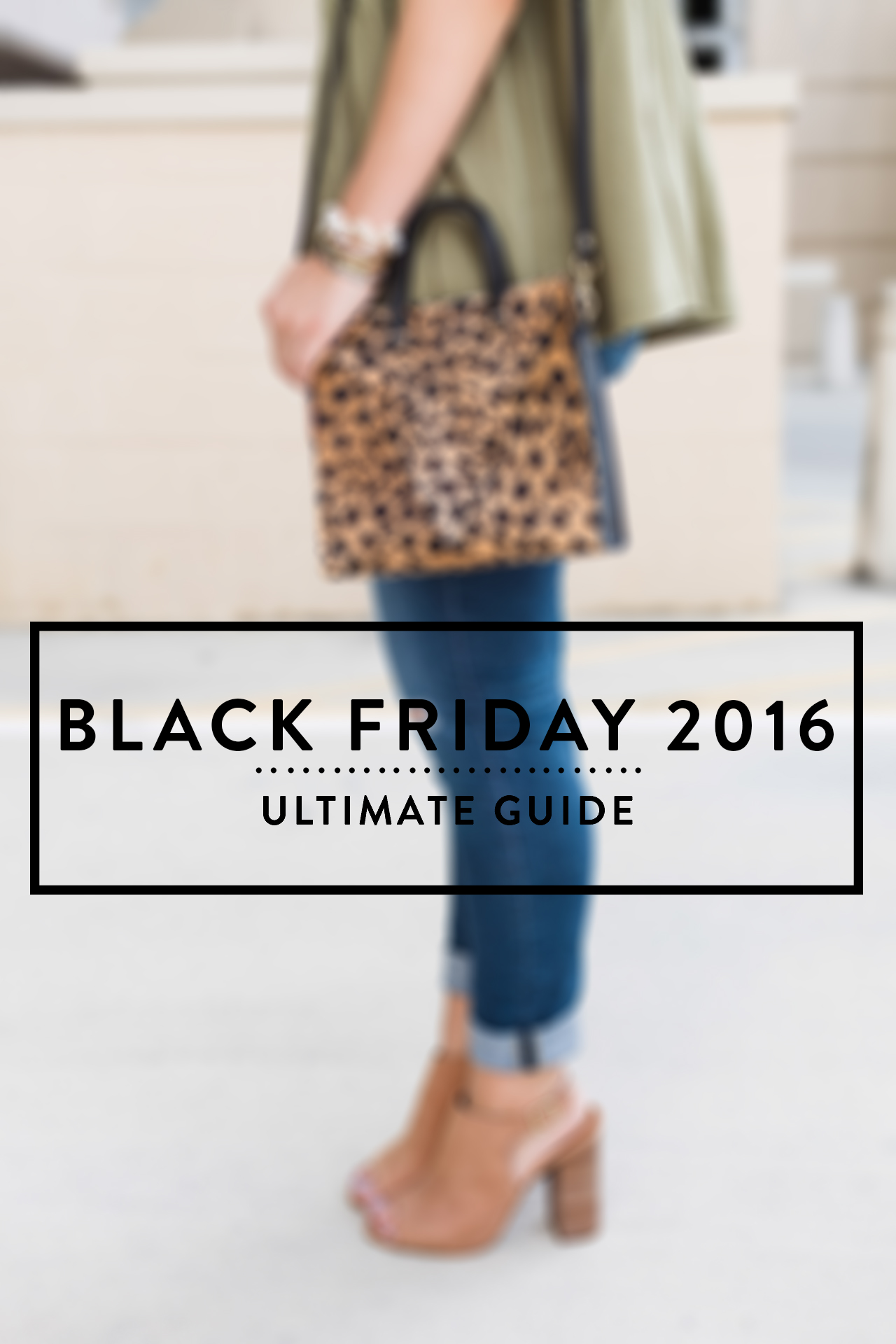 black-friday-guide
